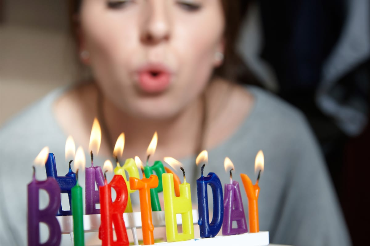 PunjabKesari, 25th October, 2020 birthday predictions for today, Todays Birthday Prediction, Born Today Horoscope Forecast, Birthday special, Acharya Lokesh Dhamija, Birthday Today, Todays Birthday Forecast, Happy Birthday To You, Happy Birthday