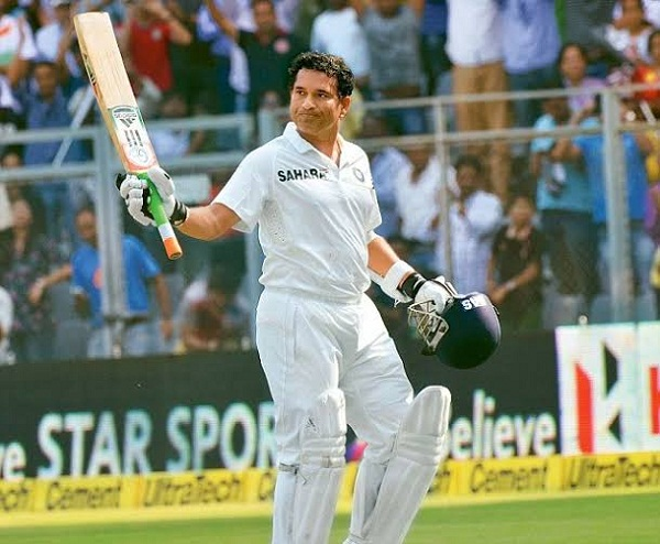 PunjabKesari, sachin tendulkar photo, sachin tendulkar images, sachin photos