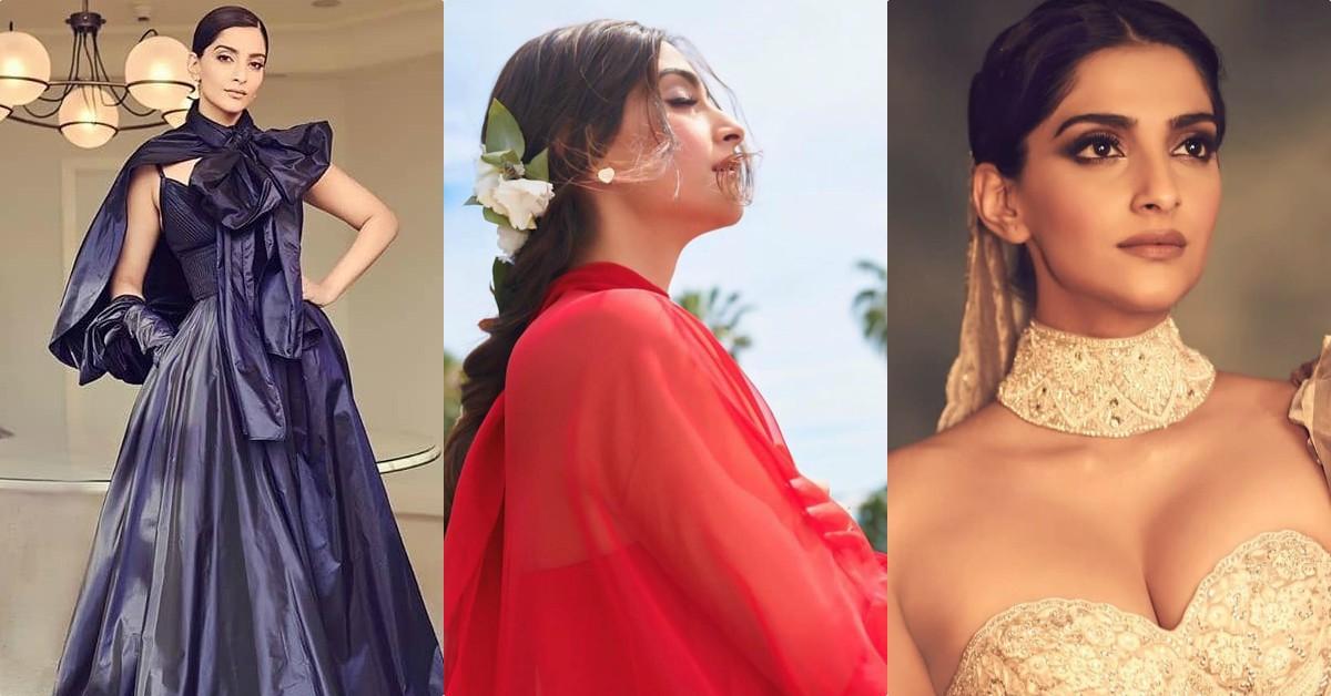 Bollywood Tadka, सोनम कपूर इमेज, सोनम कपूर फोटो, सोनम कपूर पिक्चर,