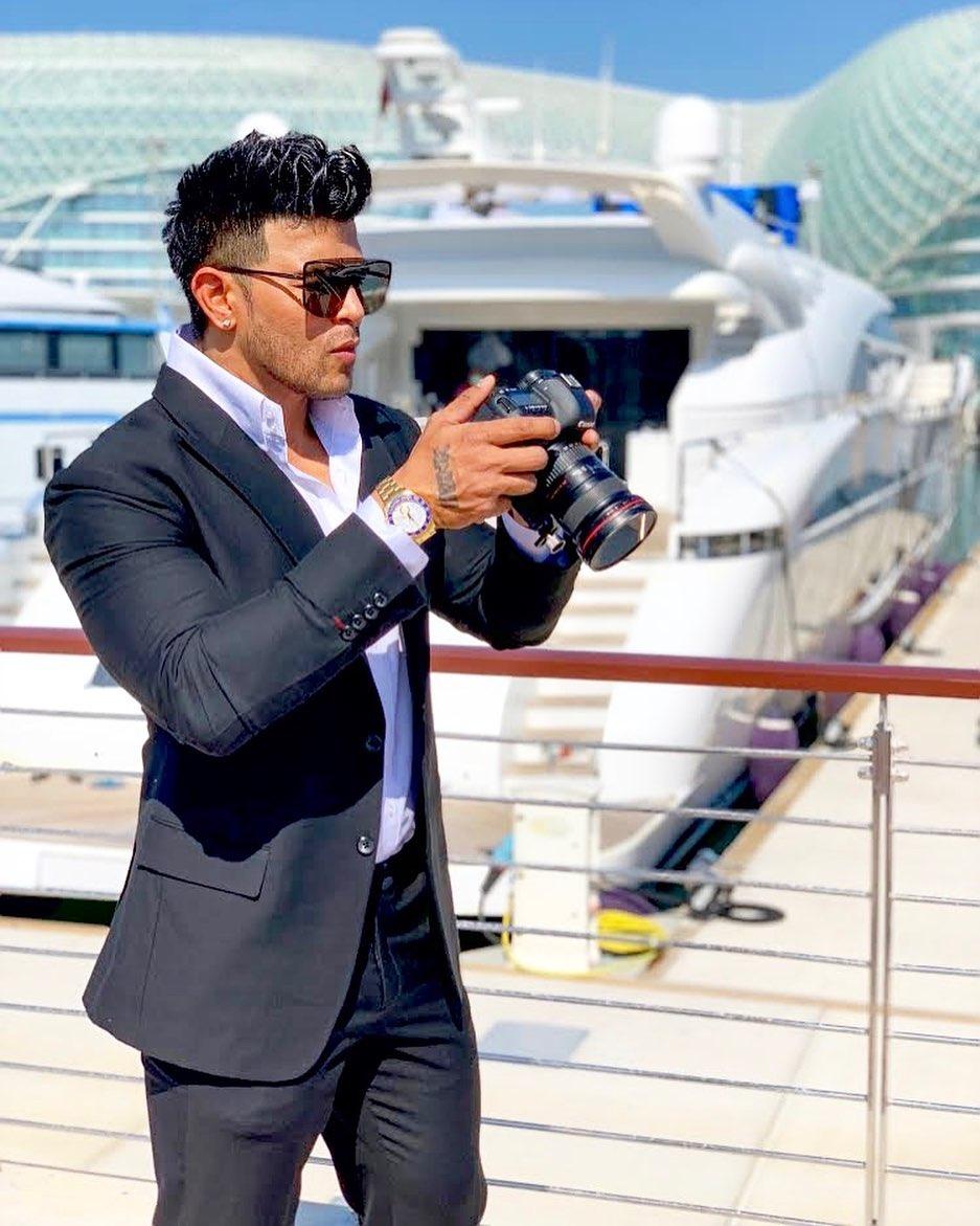 Bollywood Tadka,साहिल खान इमेज,साहिल खान फोटो,साहिल खान पिक्चर