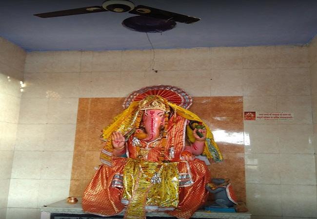 PunjabKesari, Shanichara Temple, Shani Dev