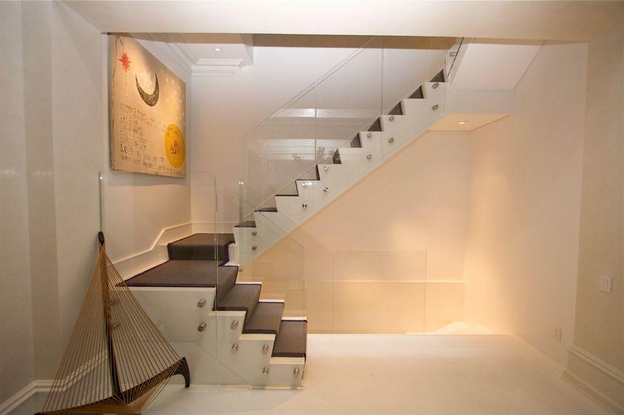 PunjabKesari, kundli tv, stairs image