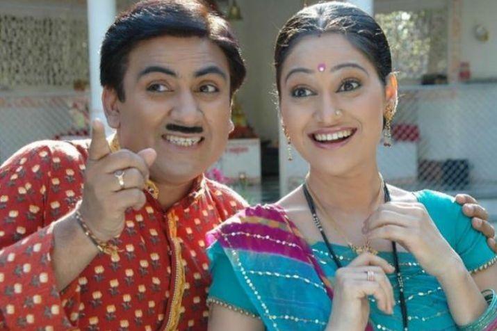 Bollywood Tadka, दिशा वकानी इमेज,दिशा वकानी फोटो, दिशा वकानी पिक्चर, दयाबेन इमेज,दयाबेन फोटो, दयाबेन पिक्चर