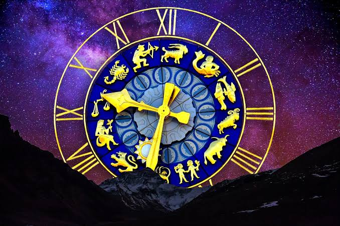 PunjabKesari, Rashifal, Horoscope, राशिफल