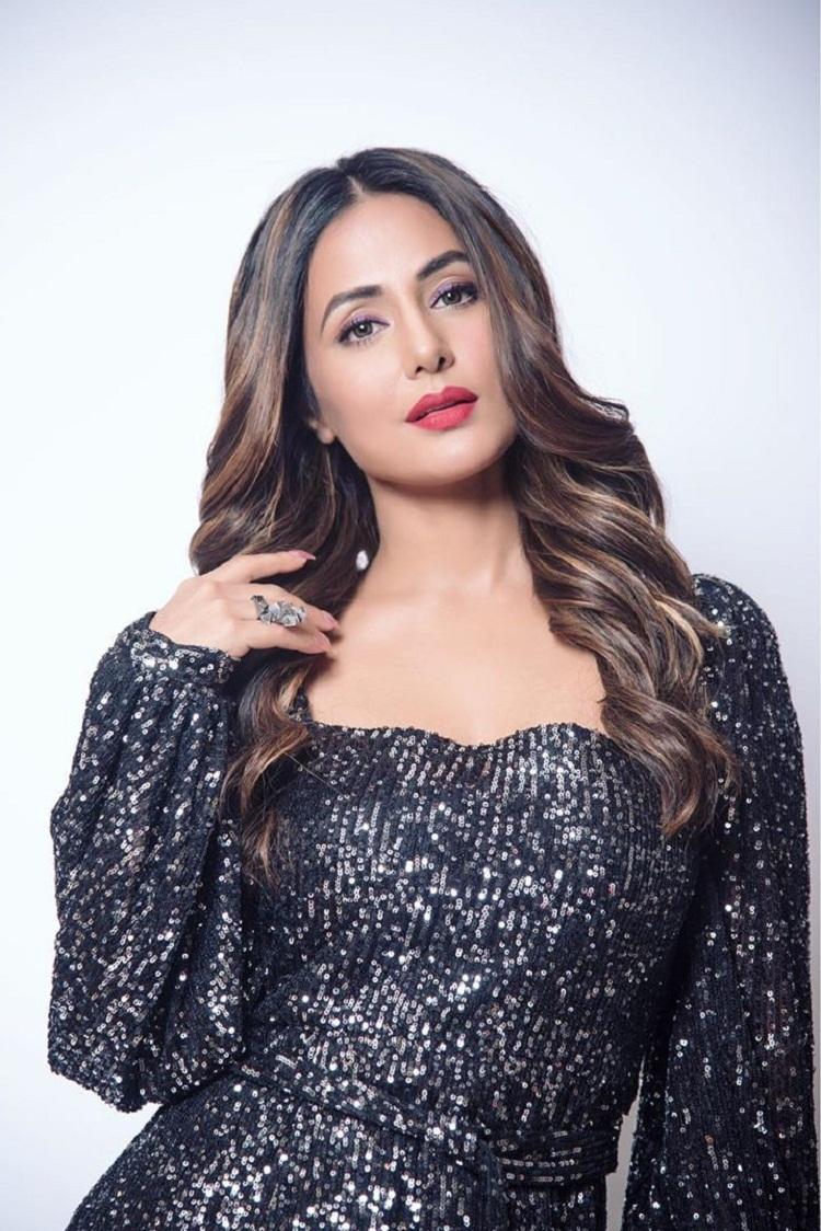 Bollywood Tadka,hina khan image, hina khan photo, hina khan pictures,
