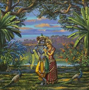 PunjabKesari Trees and religion