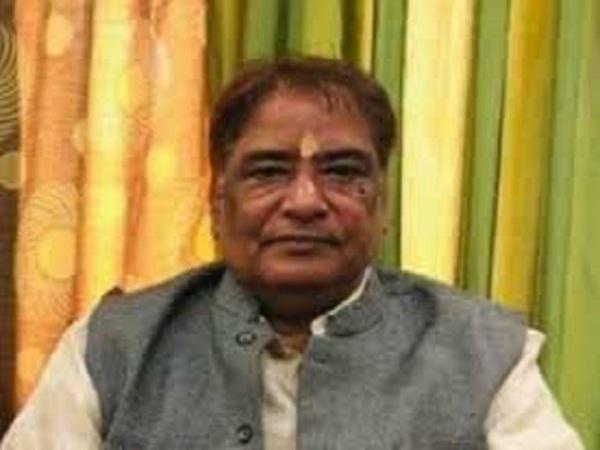 PunjabKesari, Dr. Adeel, charges of rape, new medical education director, RK Singh, Raipur, Chhattisgarh