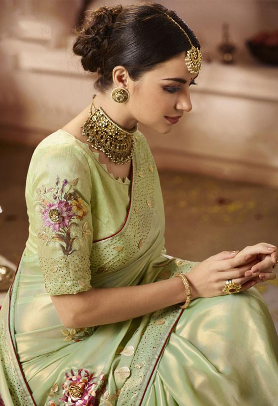 PunjabKesari, Hair Style Image, hairstyle photo, Hair Style pic, hair style girl image, हेयर स्टाइल इमेज