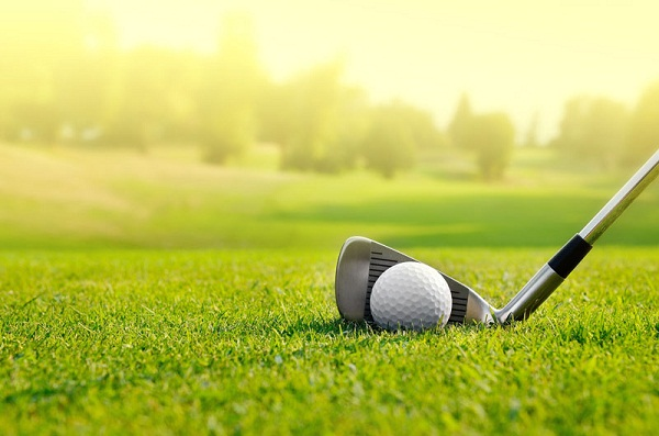 sports news, Golf news in hindi, Asian Tour Qualifying School, For Indian golfers, Achieved Asian Tour Card
