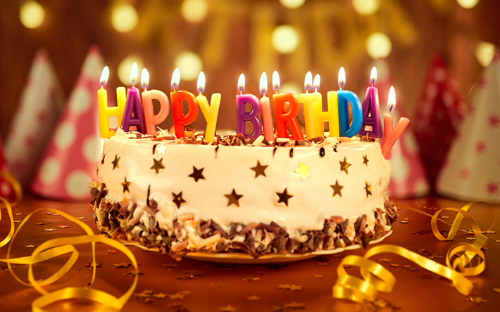 PunjabKesari, 18th October 2020, birthday predictions for today, Todays Birthday Prediction, Born Today Horoscope Forecast, Birthday special, Acharya Lokesh Dhamija, Birthday Today, Todays Birthday Forecast, Happy Birthday To You, Happy Birthday