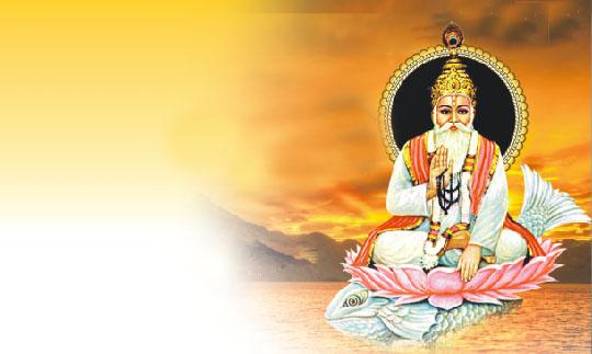 PunjabKesari Jhulelal Jayanti 2020
