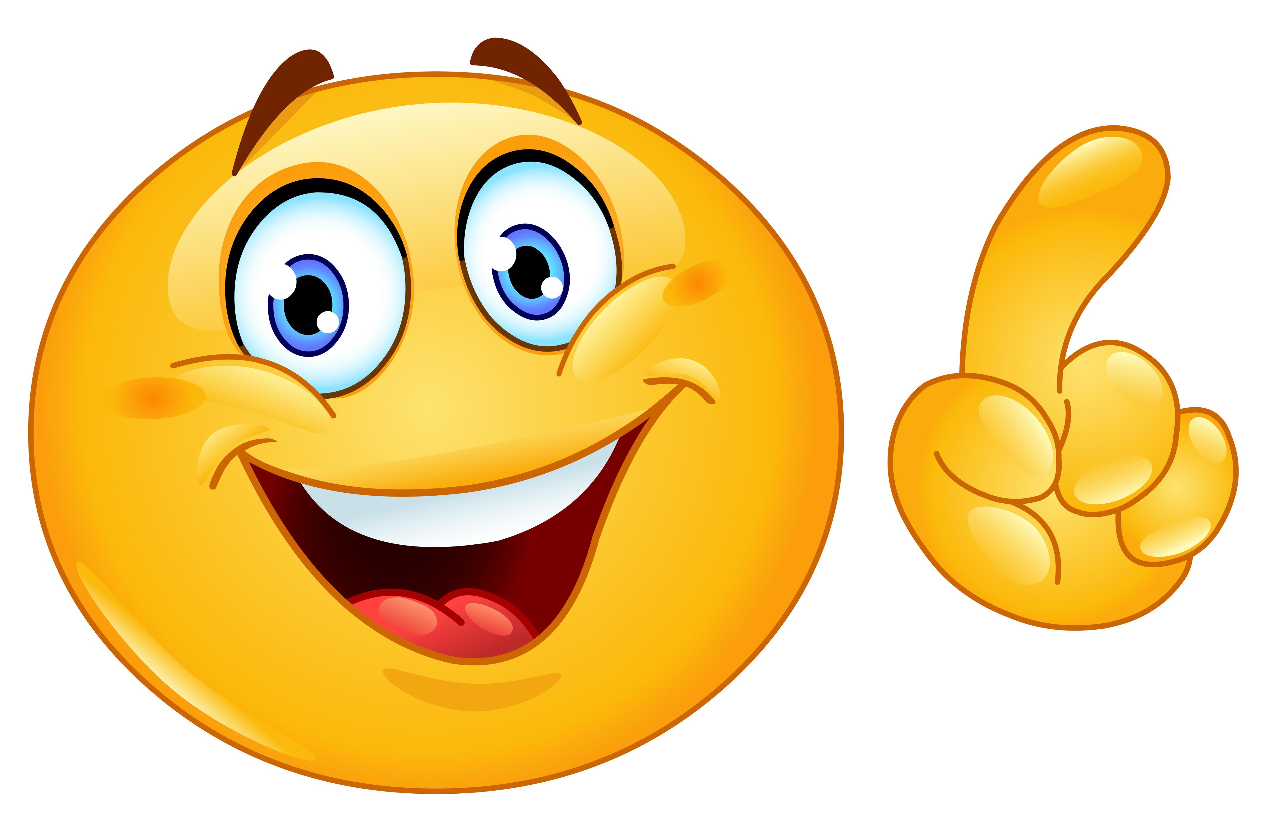 PunjabKesari Connection of smile and tension