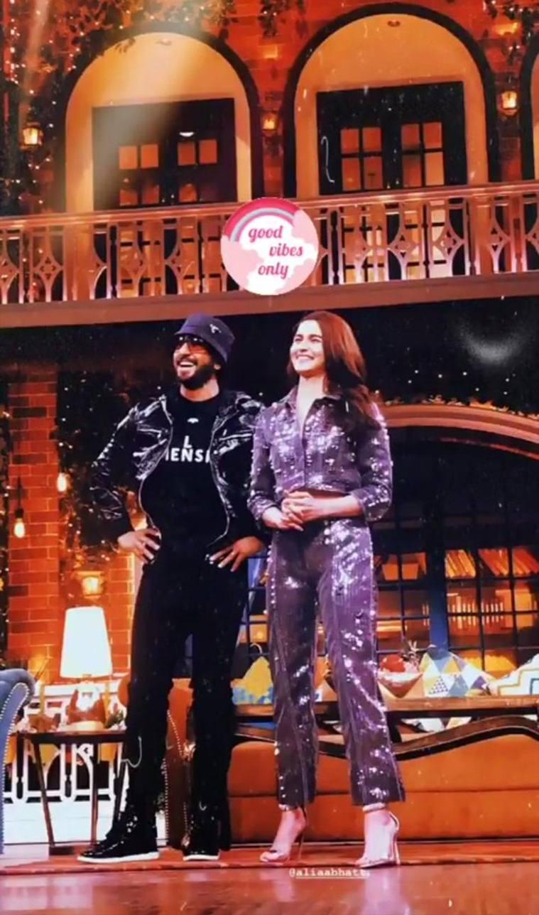 Bollywood Tadka,आलिया भट्ट इमेज,रणवीर सिंह इमेज