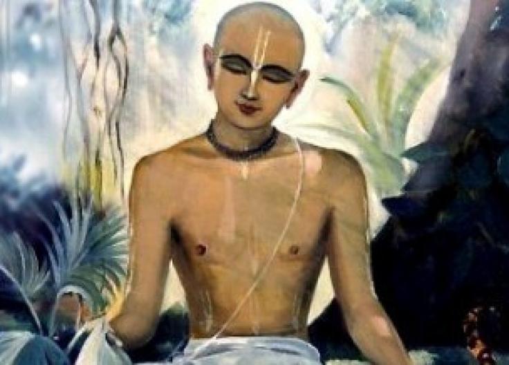 PunjabKesari Religious story of tansen and akber