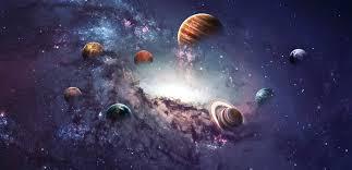 PunjabKesari, kundli tv, planets