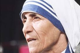 PunjabKesari, kundli tv, मदर टेरेसा