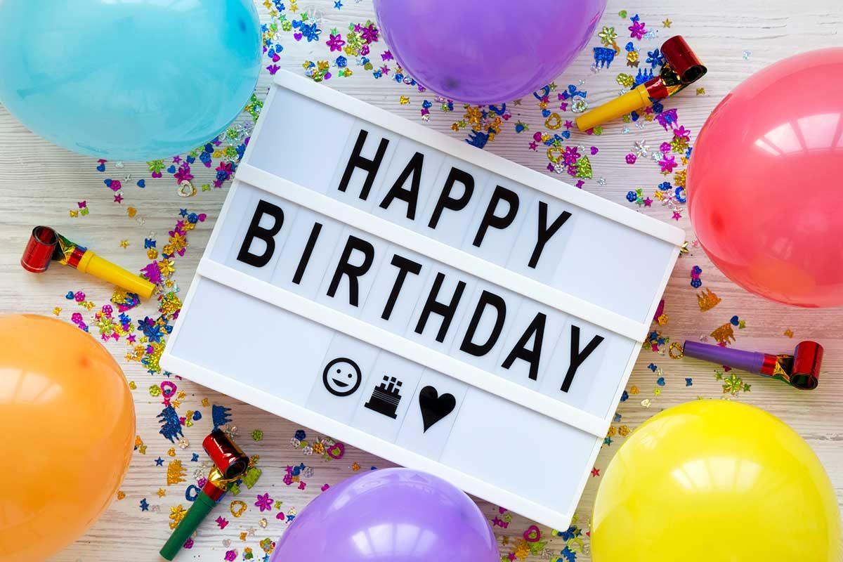 PunjabKesari, 28th june 2020, birthday predictions for today, Todays Birthday Prediction, Born Today Horoscope Forecast, Birthday special, Acharya Lokesh Dhamija, Birthday Today, Todays Birthday Forecast, Happy Birthday To You, Happy Birthday