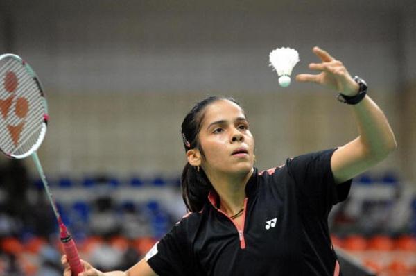 sports news, badminton news in hindi, saina nehwal