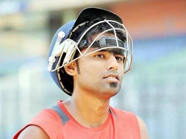 "suryakumar yadav punjab kesari sports के लिए इमेज नतीजे"""
