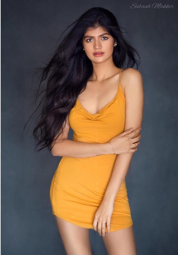Bollywood Tadka,अंजनी धवन इमेज,अंजनी धवन फोटो,अंजनी धवन पिक्चर