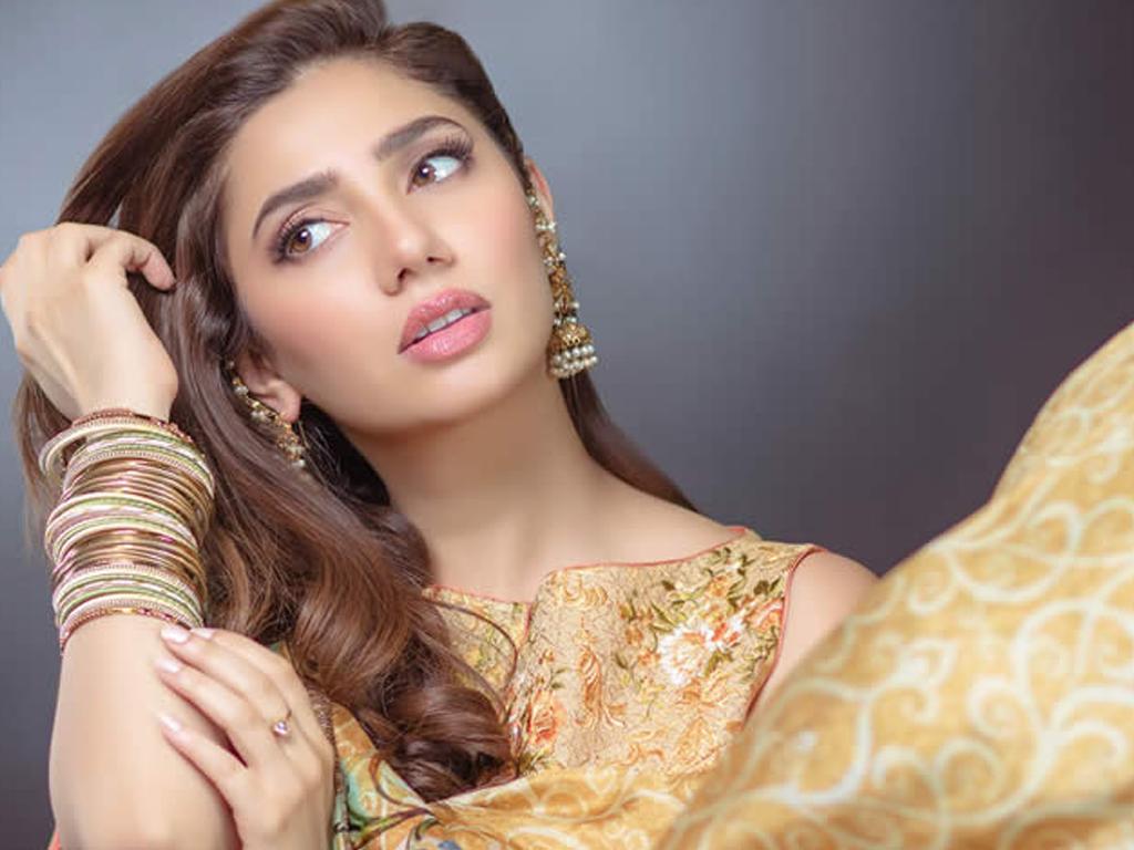 PunjabKesari, pakistani Artists Image, Pakistan Banned Celebs Image