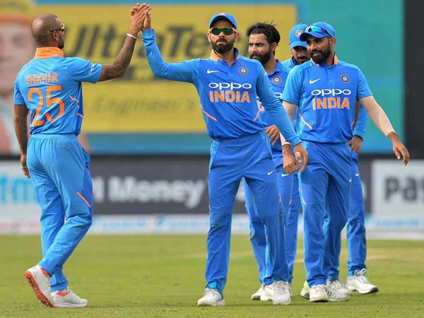 Cricket news in hindi, World cup 2019, South africa cricket, Before World Cup, Fast Bowler, Lungi Ngidi, Team india