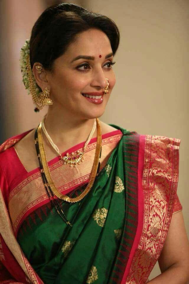 PunjabKesari,Nari,FestiveSeason,Karva Chauth Special, Mangalsutra Designs