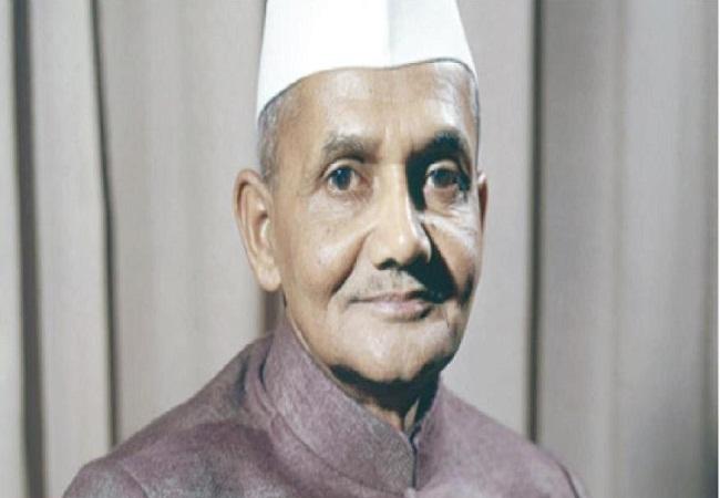 Punjab Kesari, Dharam, Lal Bahadur Shastri,  Lal Bahadur Shastri Birthday Special, Ex Prime minister of india, Punjab Kesari Curiosity