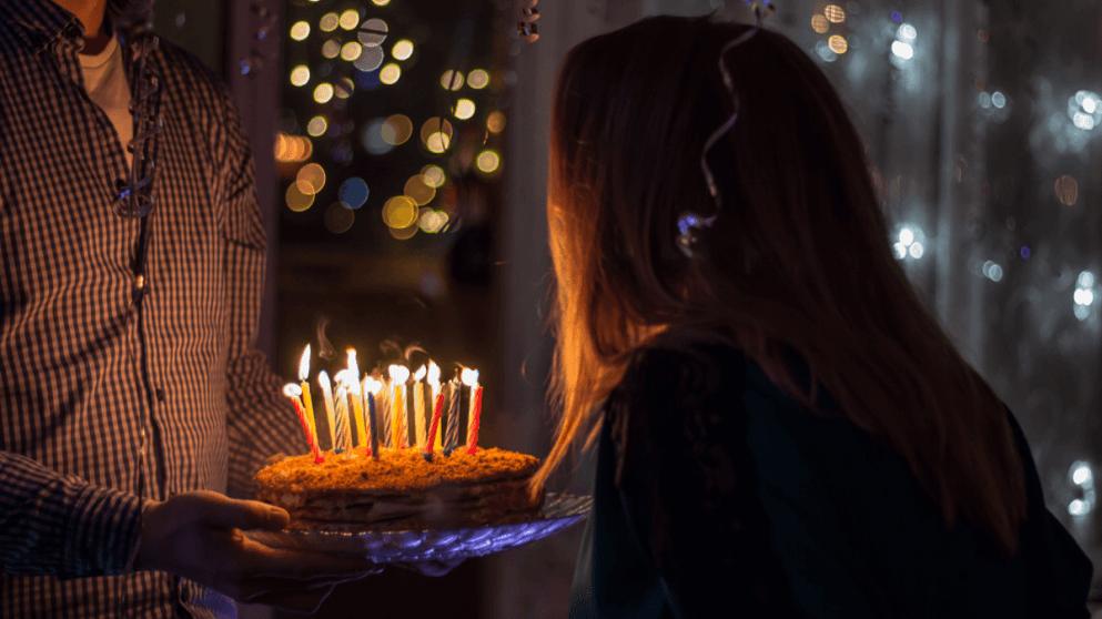 PunjabKesari, 20th september 2020, birthday predictions for today, Todays Birthday Prediction, Born Today Horoscope Forecast, Birthday special, Acharya Lokesh Dhamija, Birthday Today, Todays Birthday Forecast, Happy Birthday To You, Happy Birthday