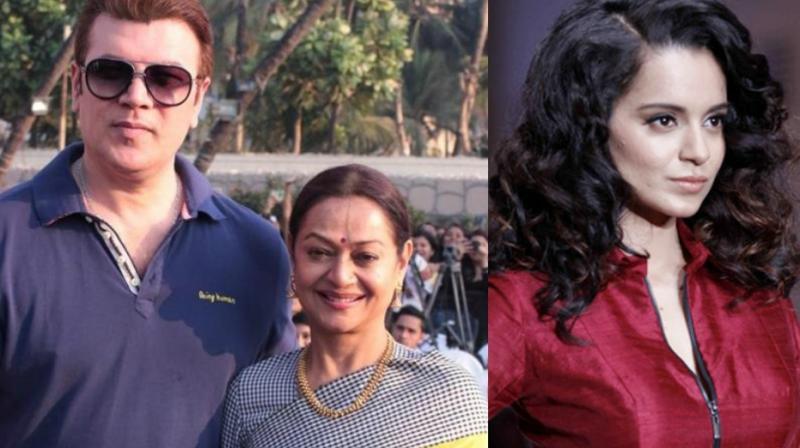 Bollywood Tadka,आदित्य पंचोली इमेज,आदित्य पंचोली फोटो,आदित्य पंचोली पिक्चर