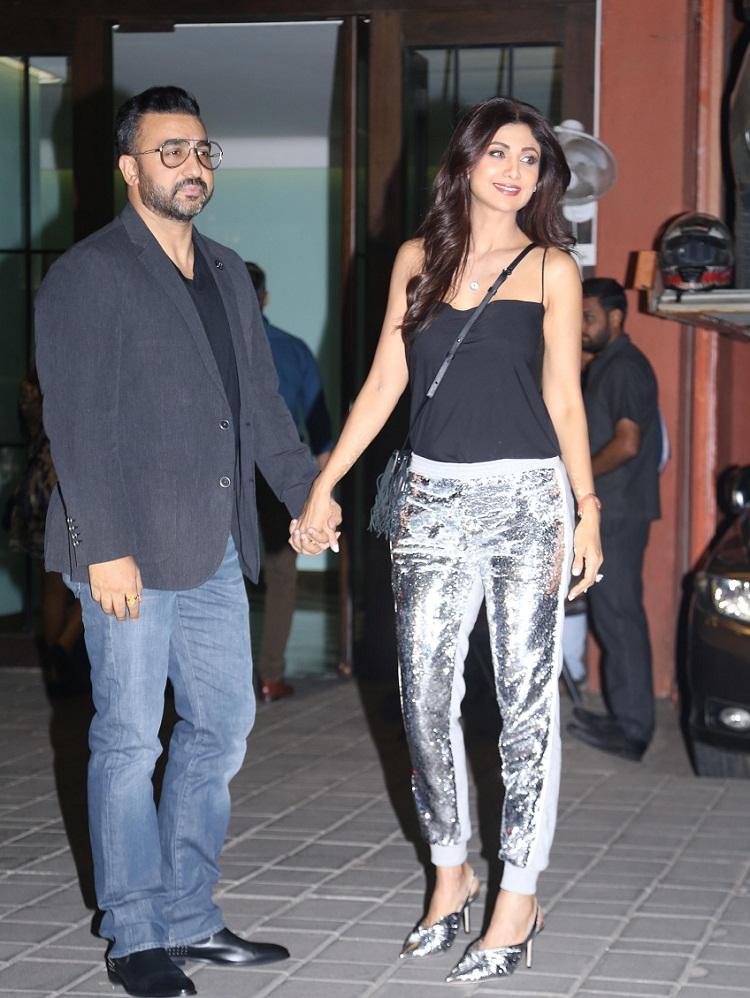 Bollywood Tadka,shilpa shetty image , shilpa shetty  photo,shilpa shetty  pictures, raj kundra image ,  raj kundra photo,raj kundra pictures