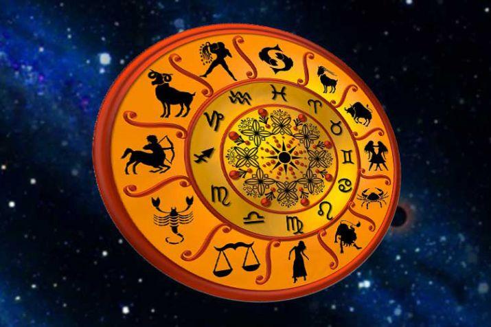 PunjabKesari, Rashifal, Zodiac signs, राशिफल, राशियां