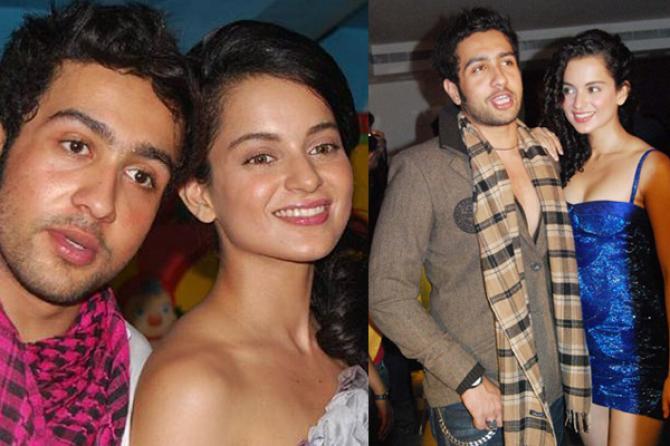 Bollywood Tadka,अध्ययन सुमन इमेज,अध्ययन सुमन फोटो,अध्ययन सुमन पिक्चर