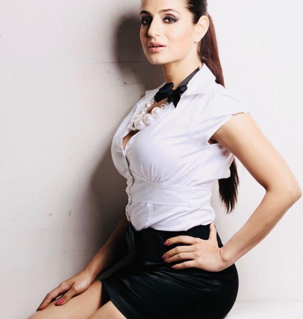 Bollywood Tadka,अमीषा पटेल इमेज,अमीषा पटेल फोटो,अमीषा पटेल पिक्चर