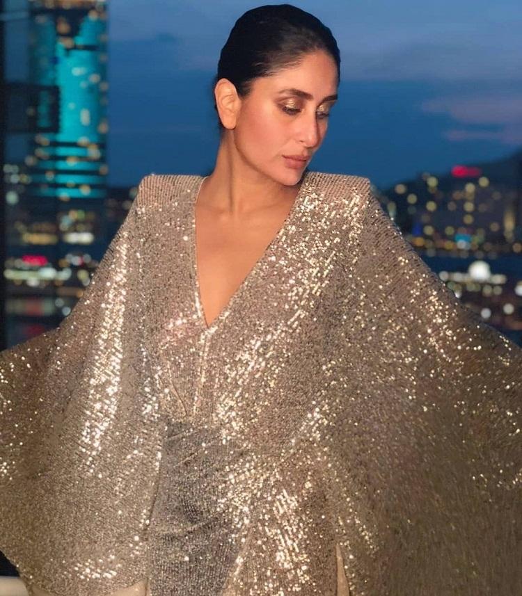 Bollywood Tadka, kareena kapoor  khan photo, kareena kapoor khan image,  kareena kapoor khan pictures