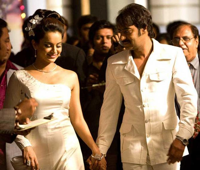 Bollywood Tadka,अजय देवगन इमेज,अजय देवगन फोटो,अजय देवगन पिक्चर
