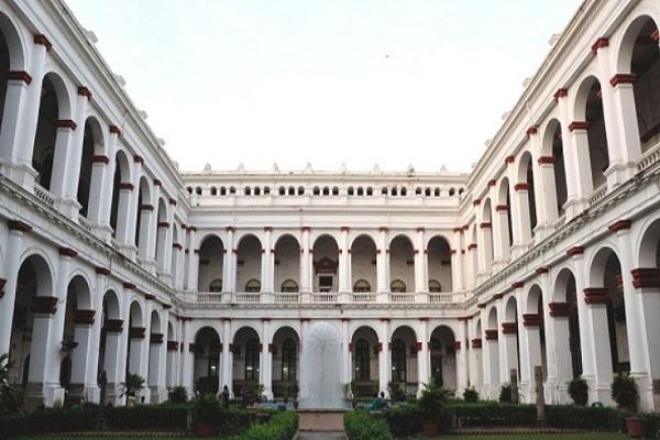 history of the day kolkata khushwant singh f w d clerk