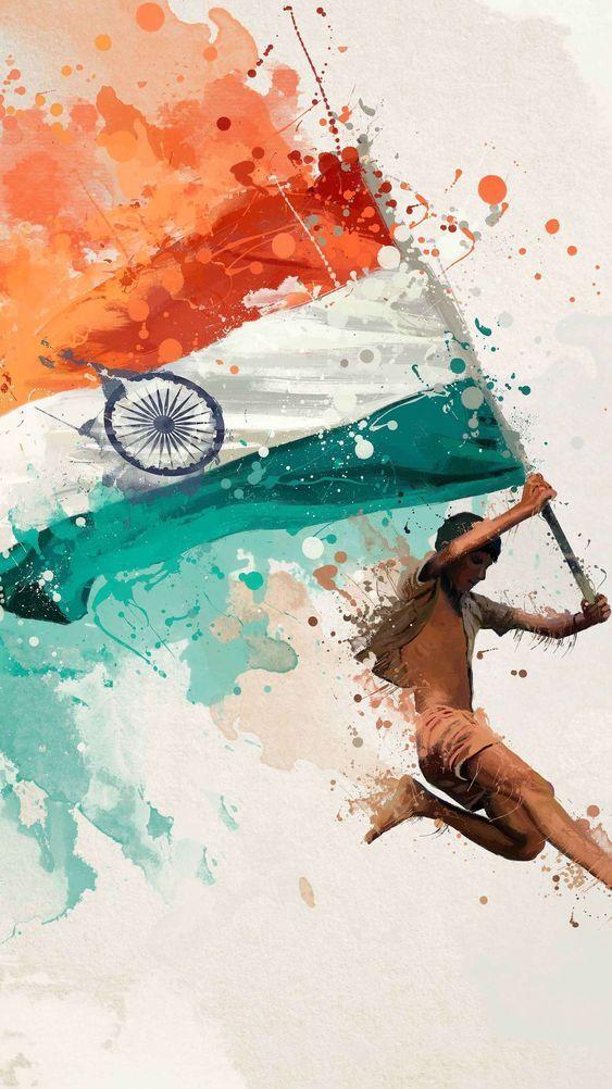PunjabKesari, kundli tv, Independence Day