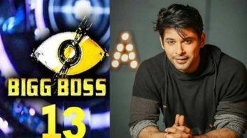 PunjabKesari Prediction Know who will be the winner of Bigg Boss 13