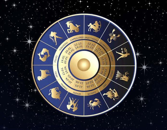 PunjabKesari, Horoscope daily, horoscope Rashifal, horoscope, Rashifal, राशिफल