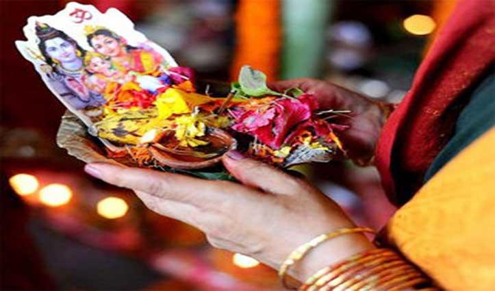 PunjabKesariPunjabKesari, Fast And Festival, Hindu Vrat Upvaas, Vrat Katha In Hindi, Hindu Vrat Tyohar, Vrat This Year Calender, Festivals This Year Calender, हिन्दू त्यौहार, Kartik Purnima, Kartik Snan, Sri Guru Nanak Dev Jayanti, Mela Pushkar Teerth, Sri Ganesh Chaturthi, Saubhagya Sundari Vrat