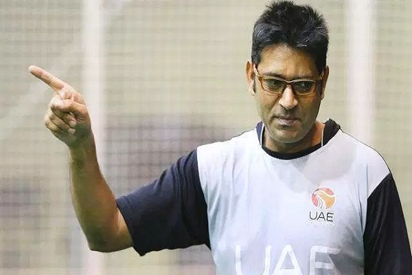 PunjabKesari, Sports, Cricket, Bumrah, Does not care, About Experts, Bowling action