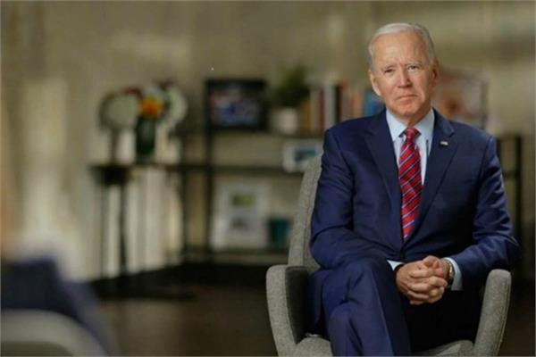 biden administration will have more deliberate engagement with india expert