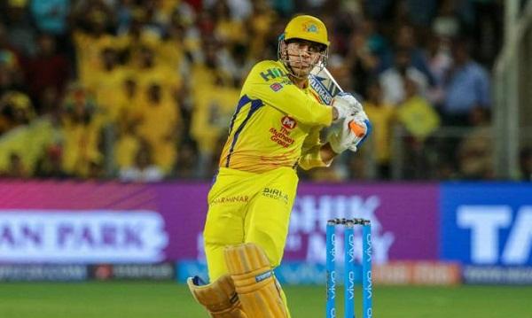 Cricket news in hindi, IPL 2019,  CSK coach, Stephen Fleming, Ms Dhoni, bat No 4, flexible