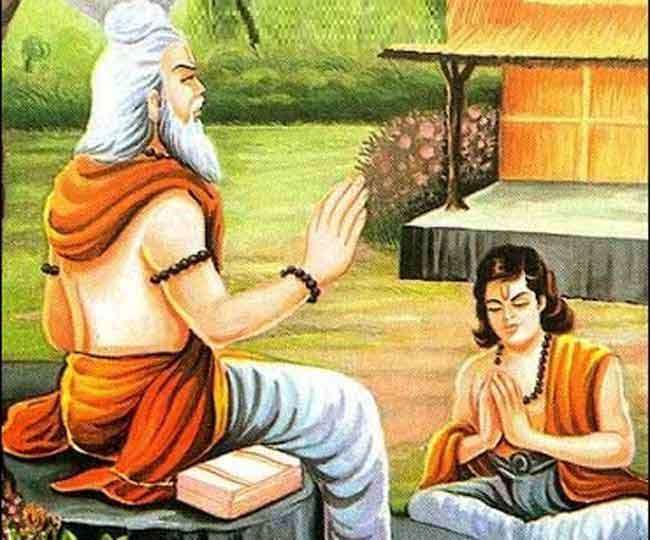 PunjabKesari Religious Katha