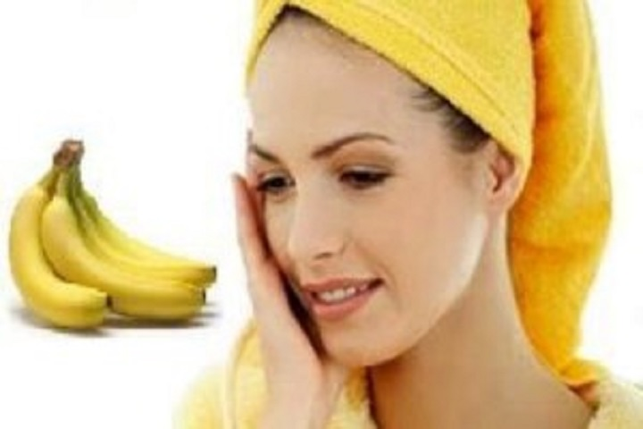 PunjabKesari, DIY Face Masks Image, Face Masks Image Different Type Skin Image