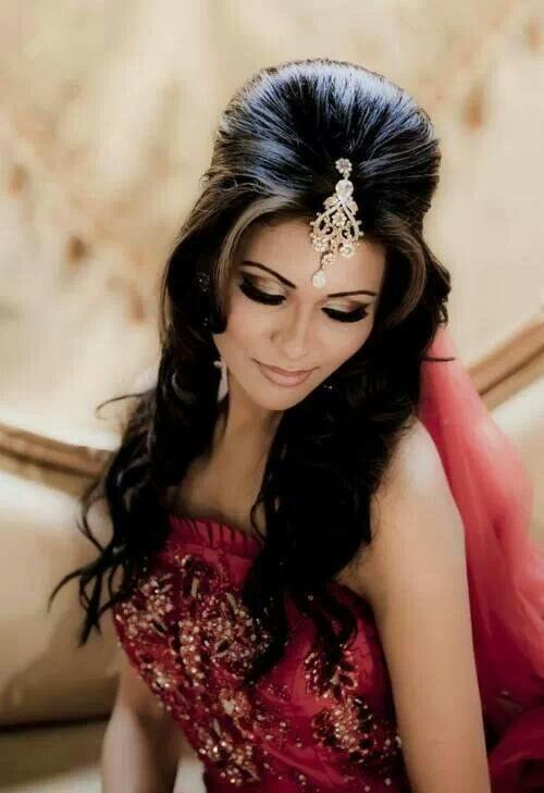 PunjabKesari,Hair Style Image, hairstyle photo, Hair Style pic, hair style girl image, हेयर स्टाइल इमेज