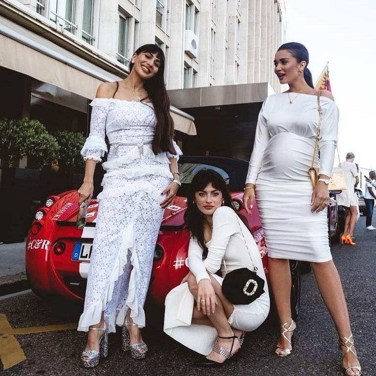 Bollywood Tadka,एमी जैक्सन इमेज,एमी जैक्सन फोटो,एमी जैक्सन पिक्चर