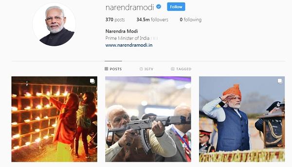 PunjabKesari, PM Modi Photo, PM Modi Image