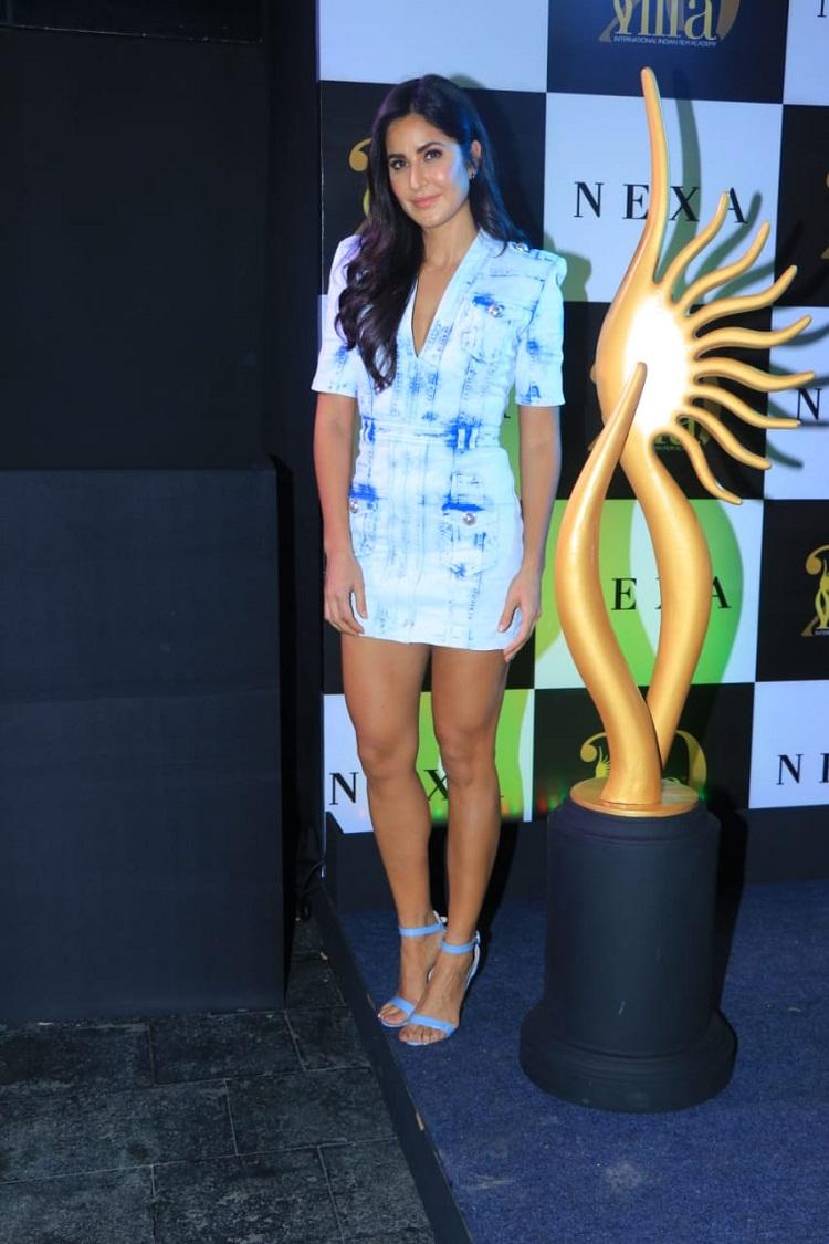 Bollywood Tadka,कैटरीना कैफ इमेज, कैटरीना कैफ फोटो,कैटरीना कैफ पिक्चर,Katrina Kaif Image